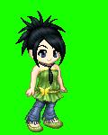 Ghetto Latina's avatar