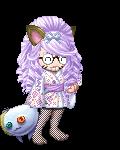 x Mad Hattress x's avatar