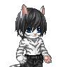 white bangel tiger's avatar
