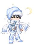 ltsumo's avatar