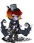 dragonfire1142's avatar