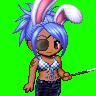Rekichan's avatar