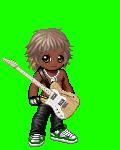 kyle123435's avatar
