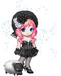 Chocolate Sunflower's avatar