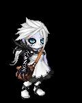ThisAccountIsDeadIgnore's avatar