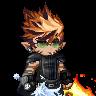 -Atreyu_Kintaru-'s avatar