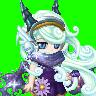PinkGhost's avatar