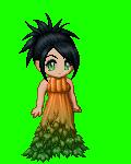 xX-The-Midnight-Sun-Xx's avatar