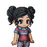 Blackish_Angel's avatar