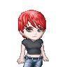 xxxlesbiansexlovedxxx's avatar