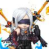 Neero_Daemonhart's avatar