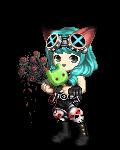 xXx_Luna_Vampire_xXx