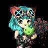 xXx_Luna_Vampire_xXx's avatar