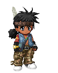 Xxsupe_fresxX's avatar