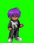 L.Gohan's avatar