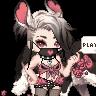AStrangeHunBun's avatar