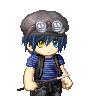 adenc09's avatar