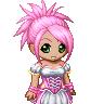 Spidergurl57's avatar