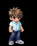 neo127's avatar