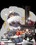 Princeries's avatar