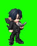 Junai Hatsumi's avatar