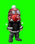matthewpham18's avatar
