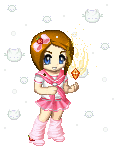 LiLy  soow's avatar