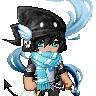 FirIxan's avatar