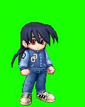 Nate_Dog21's avatar
