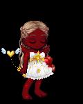 Dark Shappy's avatar