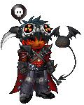 xX-SHADOW-DEMON-SEAN-Xx's avatar