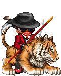 lilRogelio_209's avatar