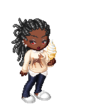 TheLovelyChickpea's avatar