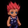 Cruel Hand's avatar