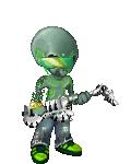 jdog45454's avatar