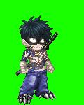 gaara_from_sand666's avatar