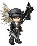 caracal_eyes's avatar