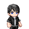 Jason is the name's avatar