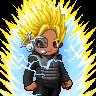 Devil Ron Jr's avatar