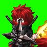 rammestein's avatar