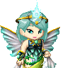 Dancing Rain Spirit's avatar