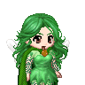 Lady Jeshickah's avatar