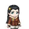 Chinatsuu's avatar