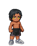 thedarkknight546's avatar