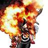 Bouho's avatar
