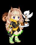 Mince mii's avatar