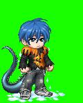 Jamez-Blaze's avatar