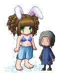 Idorublossom's avatar