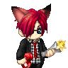 jainerblade's avatar