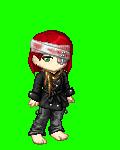 -X- Kuri Hayashi -X-'s avatar